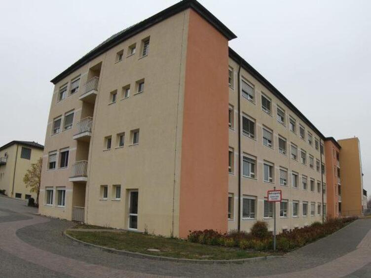 kreisverwaltung germersheim mitarbeiter