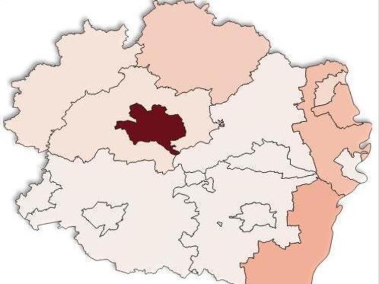 Corona Regelung Rheinland Pfalz
