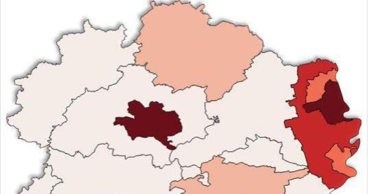 Corona Rheinland Pfalz