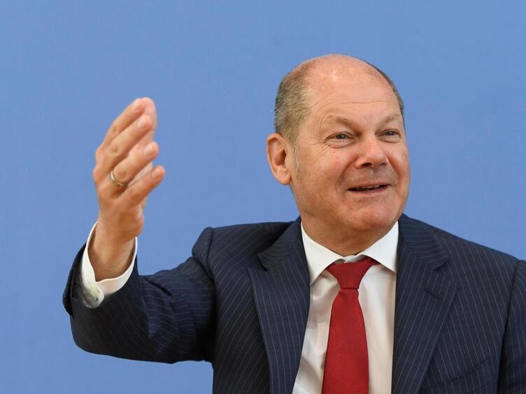 Wie Viele Schulden Hat Deutschland