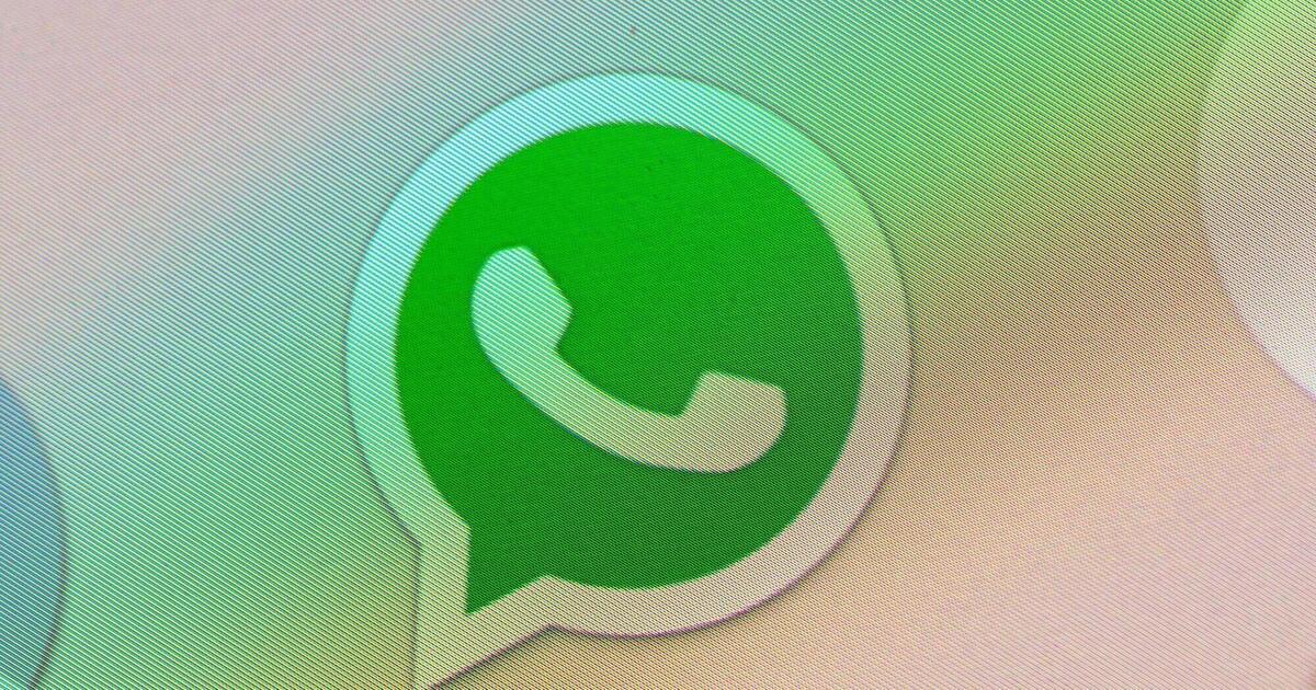 Bka Whatsapp