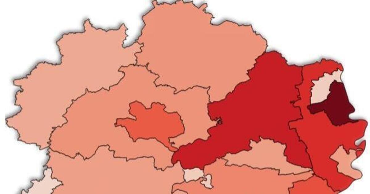 Aktuelle Corona Fälle Rheinland Pfalz