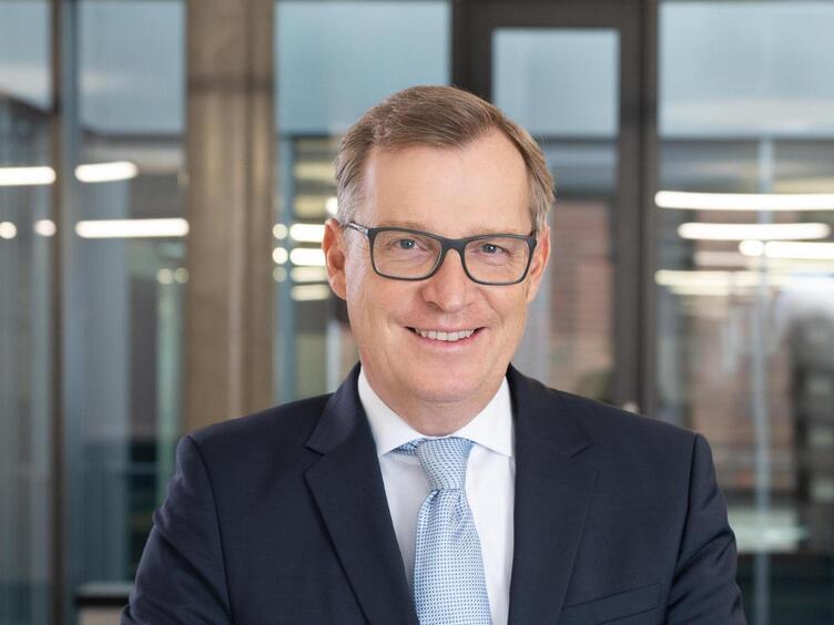 Banken Fusion Die Chemie Muss Stimmen Landau Die Rheinpfalz