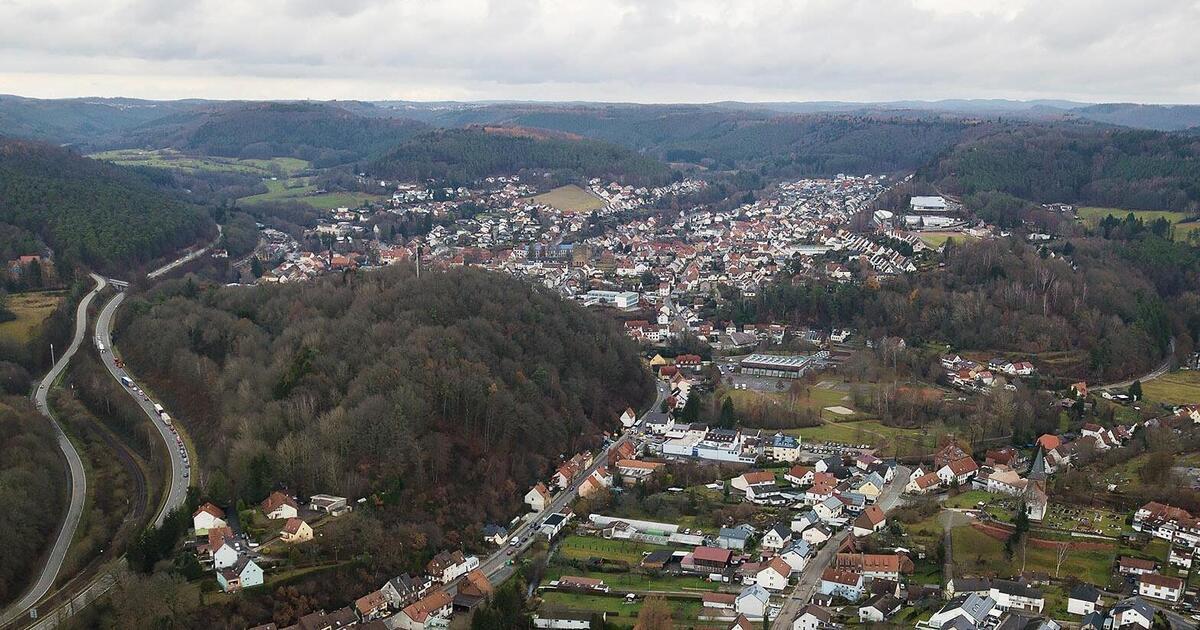 125x125 www.rheinpfalz.de