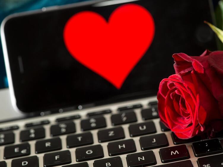 Wertersatz bei Widerruf eines Online-Partnervermittlungsvertrags | Recht | Haufe