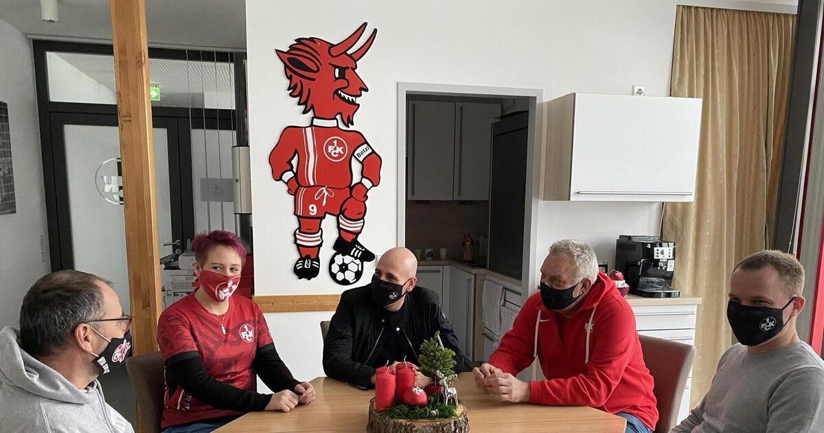 www.rheinpfalz.de