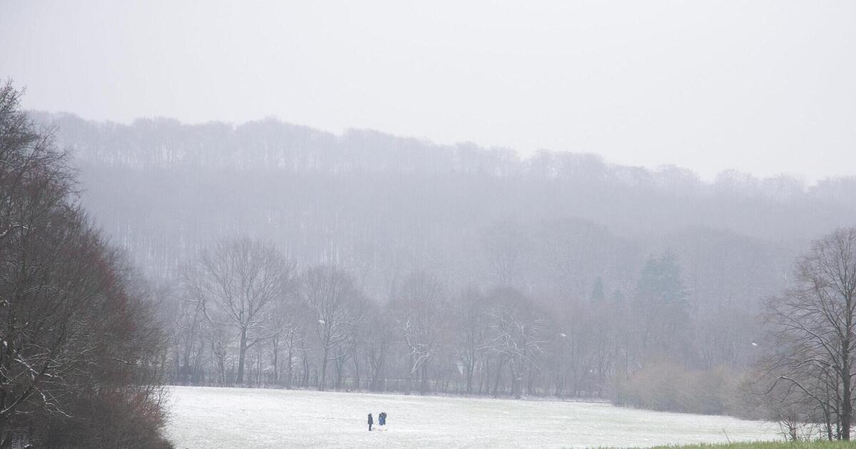 Wetterdienst Rheinland Pfalz