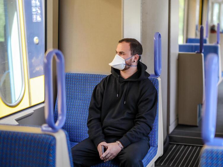 Maskenpflicht Rlp Rheinpfalz