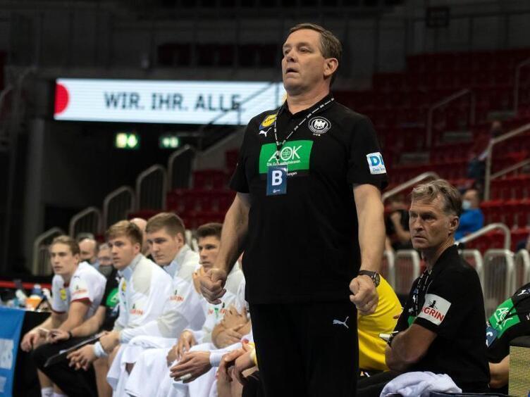 https www rheinpfalz de sport handball artikel so l c3 a4uft die olympia quali der handballer arid 5177200 html