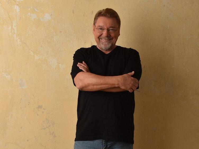 Jürgen Von Der Lippe Chemnitz