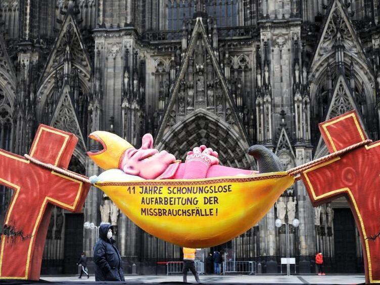 Sing Mit Köln 2021 Tickets
