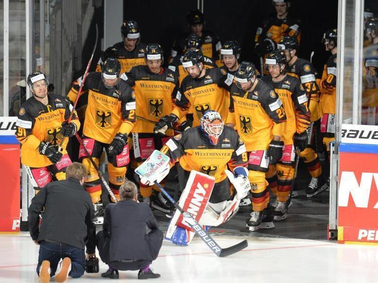 Eishockey Wm Tickets 2021