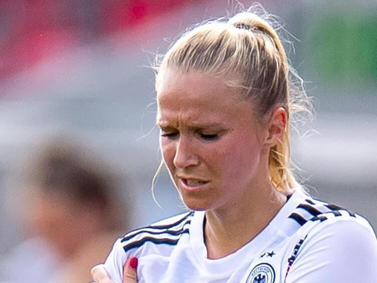 Frauen Gegen Männer Fussball Ergebnisse