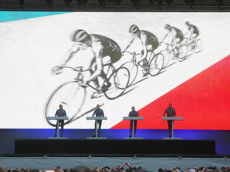 Tour De France Düsseldorf Tickets