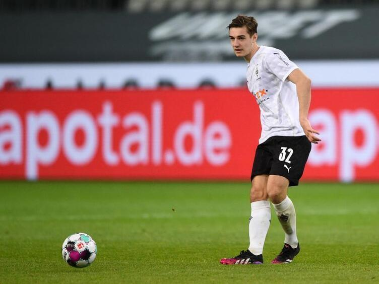 Borussia Mönchengladbach Fanshop Tickets