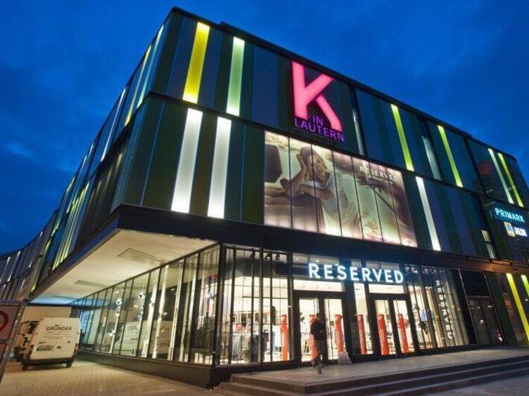 Kaiserslautern Nachrichten