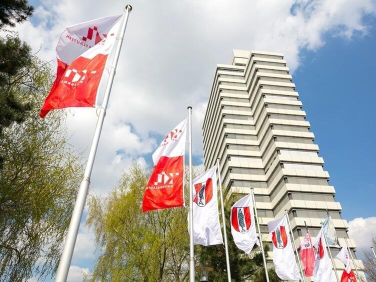 Verdi Kaiserslautern