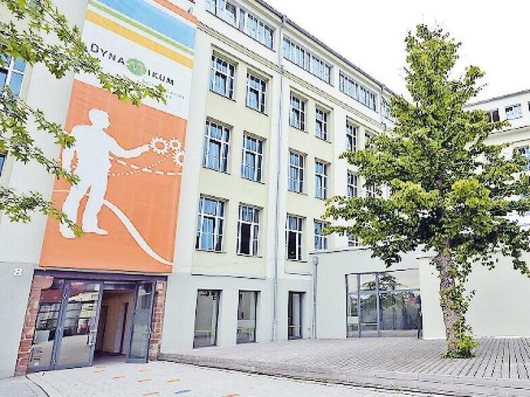 Spiegel Tv Pirmasens