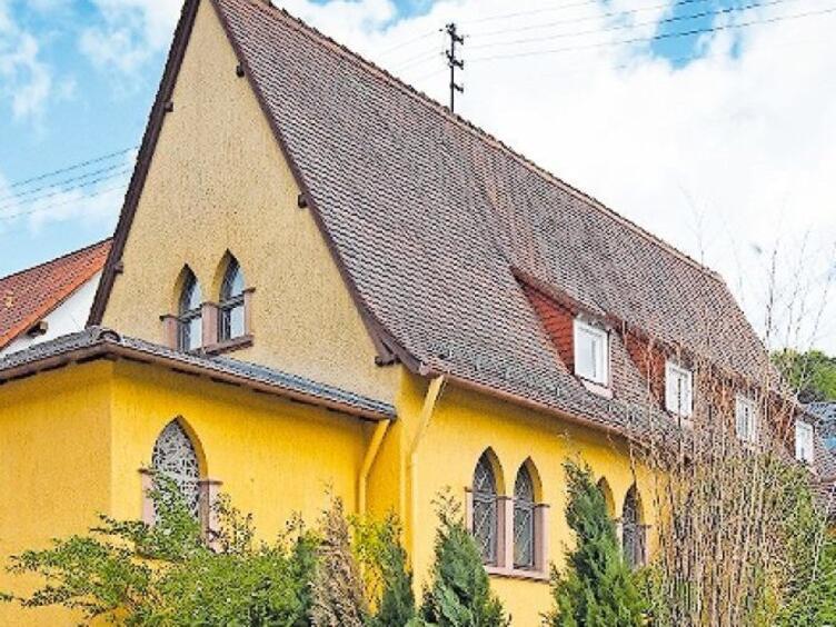 Mölschbach