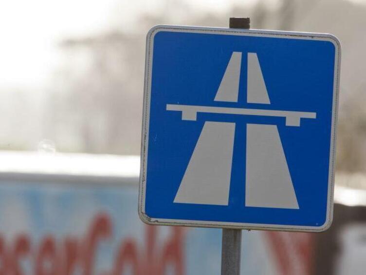 Stau A6 Kaiserslautern