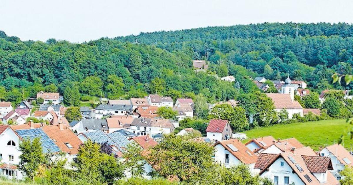 Rheinpfalz Kaiserslautern