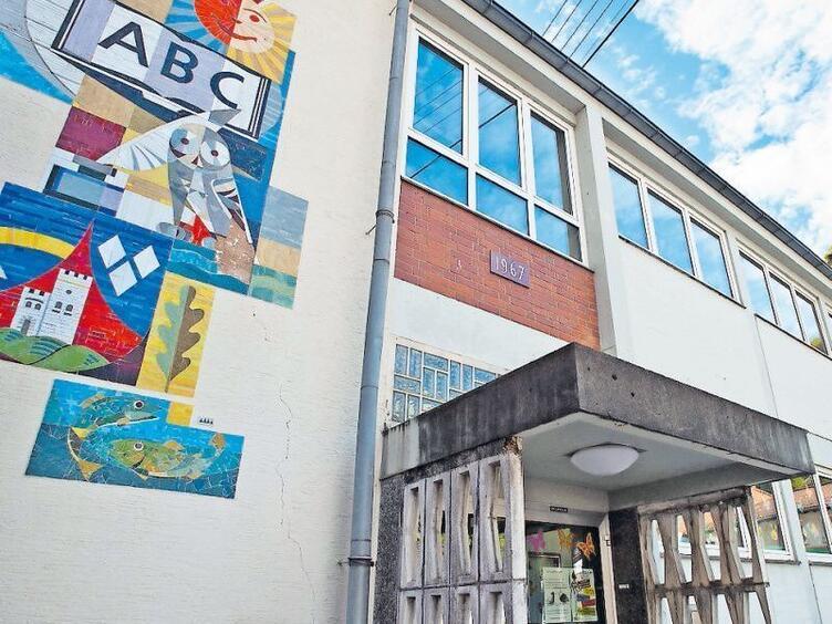 Rheinland Pfalz Schulschließungen