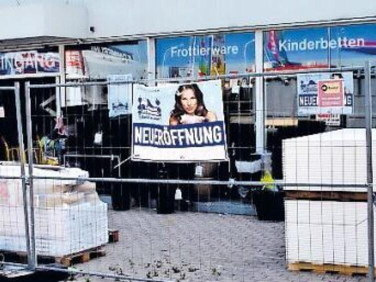 Pirmasens Danisches Bettenlager Wird Aufgemobelt Pirmasens
