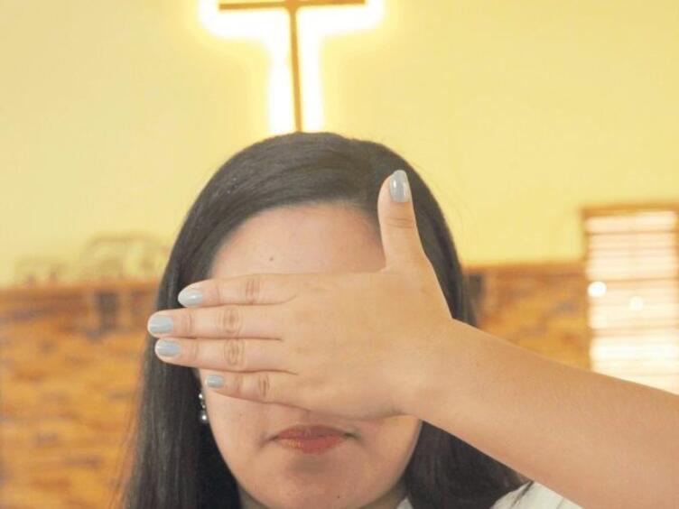 Aus Mädchen Webcam machen Auf Omegle