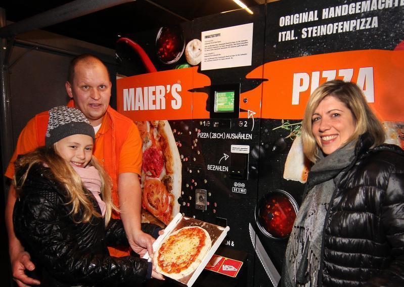 pizza automat ilsfeld