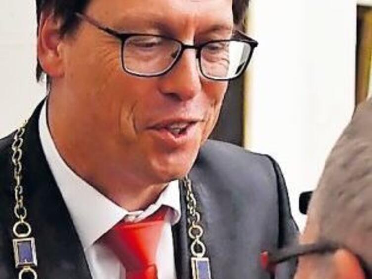 """Zweibrücken: """"Ein Zurücklehnen wird es nicht geben"""