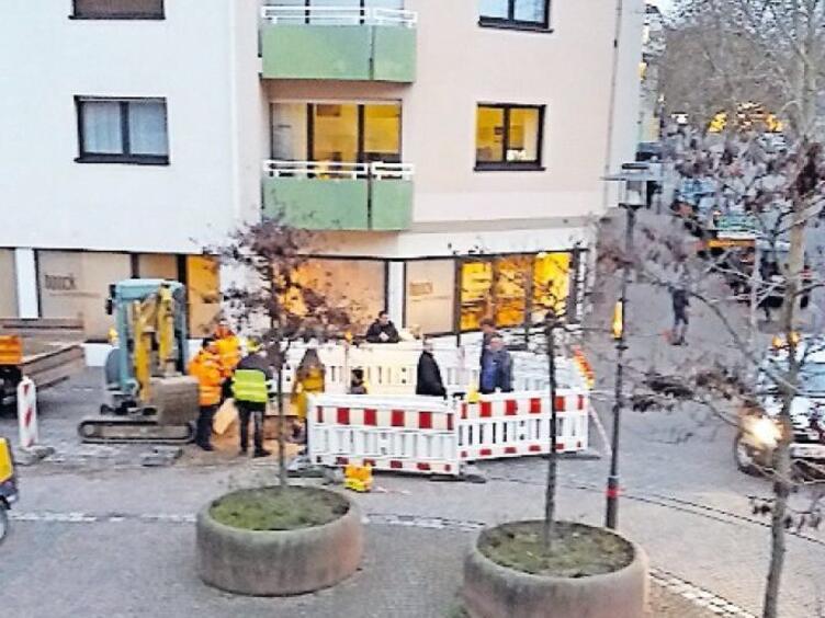 Göbel Bad Dürkheim