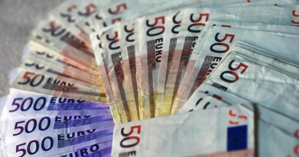 Eurojackpot Multi