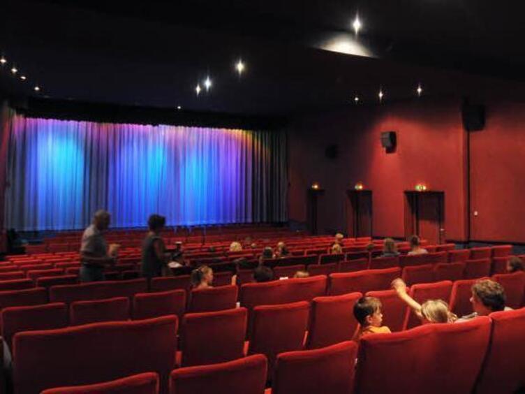 Kino Walhalla