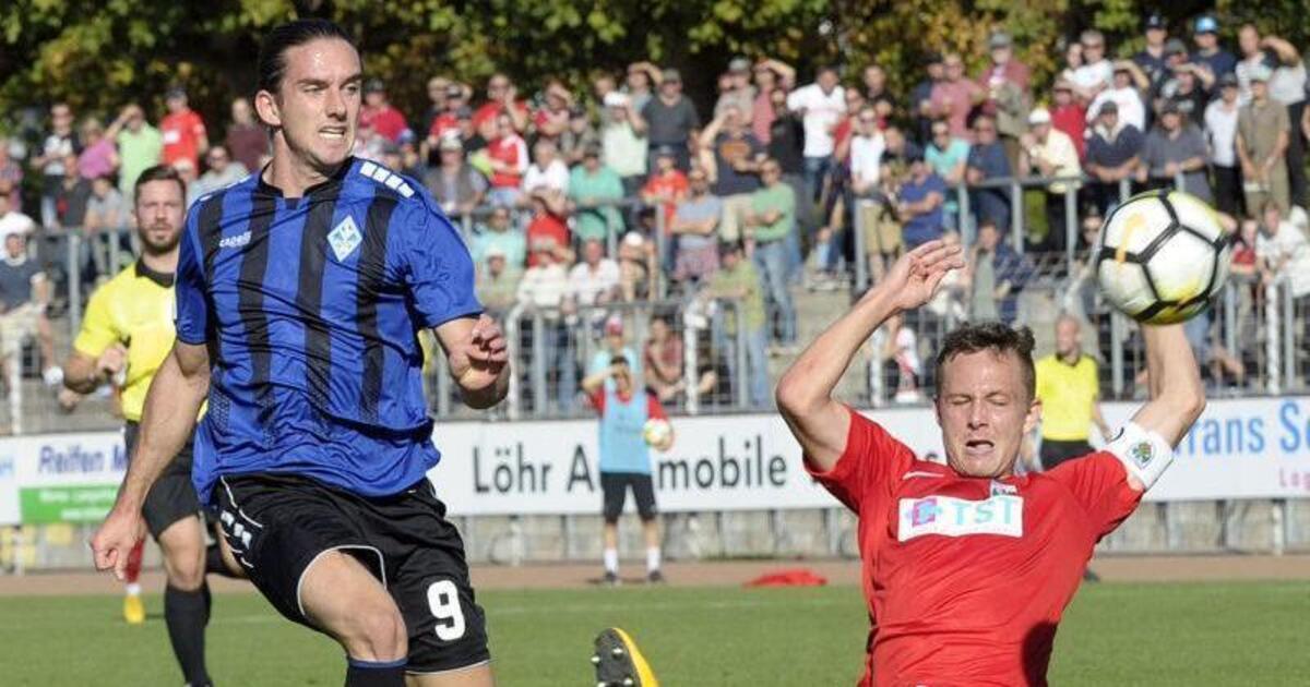 Waldhof Fußball