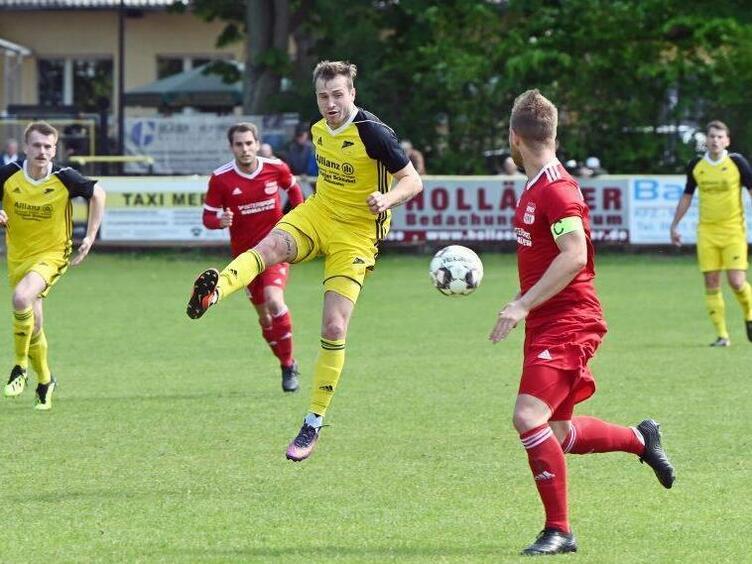 Dudenhofen Fußball