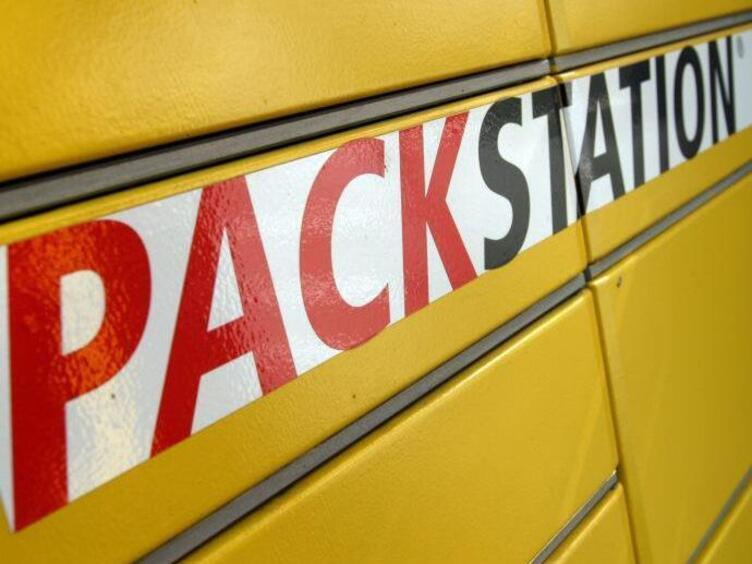 Packstation 131